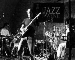 jazz 3 wine bw.jpg