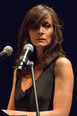 Silvia Lorenzo 5.jpg