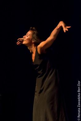 Silvia Lorenzo 3.jpg