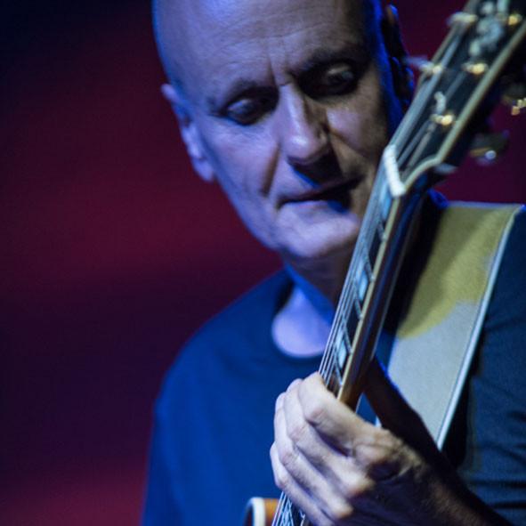 Francesco Bruno