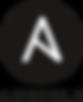 https___upload.wikimedia.org_wikipedia_c