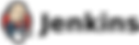 http___upload.wikimedia.org_wikipedia_co