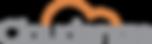 Cloudanize Logo-Color.png