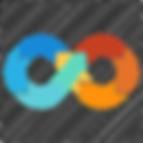 https___cdn1.iconfinder.com_data_icons_d