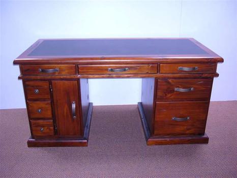 Spring Desk