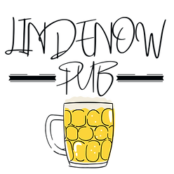 LINDENOW(2).png