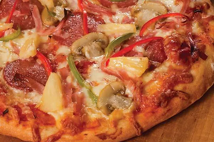 supreme-pizza.png