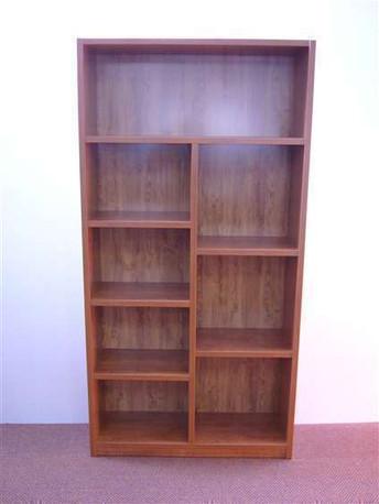 Staggered_Bookshelf.jpg