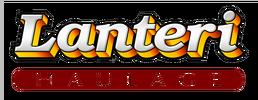 lanteri-haulage-logo_orig.png