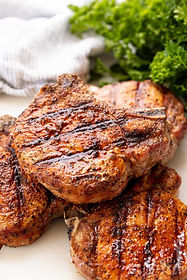 pork-chops-f1cd91.jpg