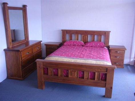 Ranch_Bedroom_Suite.jpg