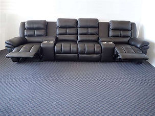 Grande_4_Recliner_Leather_Theatre_Lounge