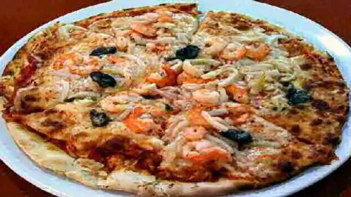 Seafood-Marinara-Pizza-opt-480x270.png