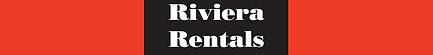 riviera-rentals-logo.png