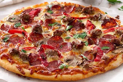 Meat-Lovers-Pizza-500x333.png