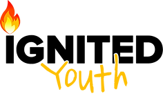 IGNITED_YOUTH_ARTWORK.png