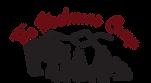 Main-Logo-2-no-border-no-name.png