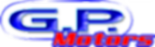 gps-logo.png