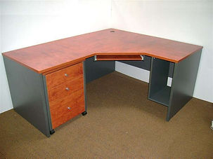 Ml_Desk_1800x1500__Draws.jpg