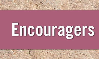 Encouragers.jpg