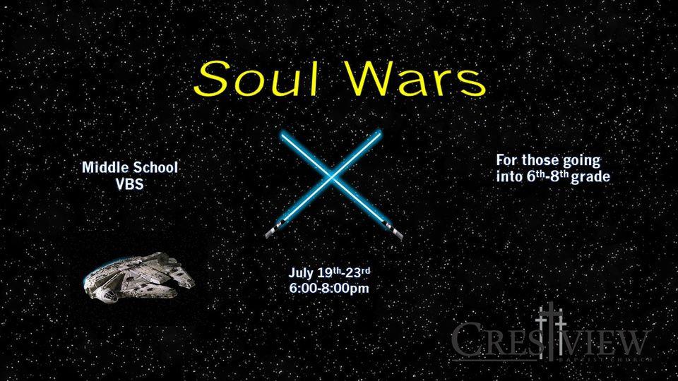 soul wars.jpg