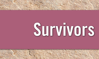 Survivors.jpg