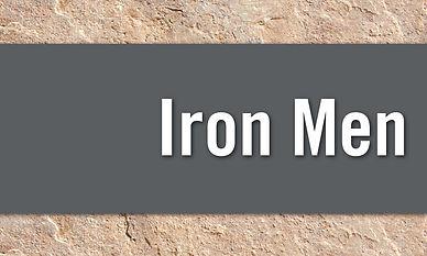 Iron-Men.jpg