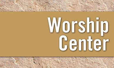 Worship-Center.jpg