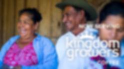 0e7682502_1534276754_kingdom-growers-cal