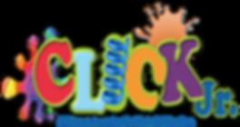 Click Jr 1.png