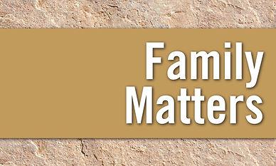 Family-Matters.jpg