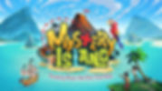 mystery island picture.jpg