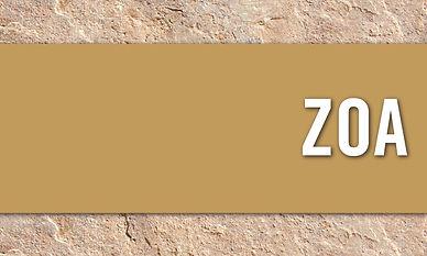 ZOA.jpg