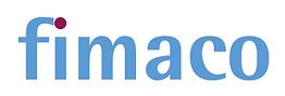 200707 logo einfach.png