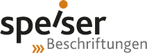 Speiser_Logo2020_2-300x109-1.png