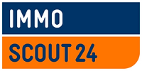 04_immoscout24_outline_h500.png
