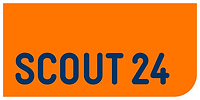 04_scout24_outline_h500.png