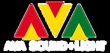 AVA_Logo_Light.png