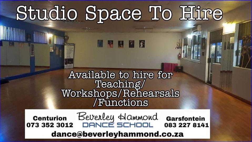 studio hire1.jpg