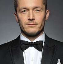 Klaus Kongsdal