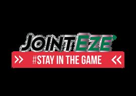 JointEze Logo with Slogan-04.png