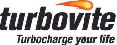 Turbovite Logo - 2016.jpg