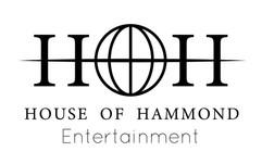HOH Entertainment 2.jpg