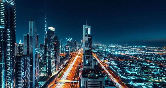 Dubai%20City%20View_edited (1) (1) (1) (
