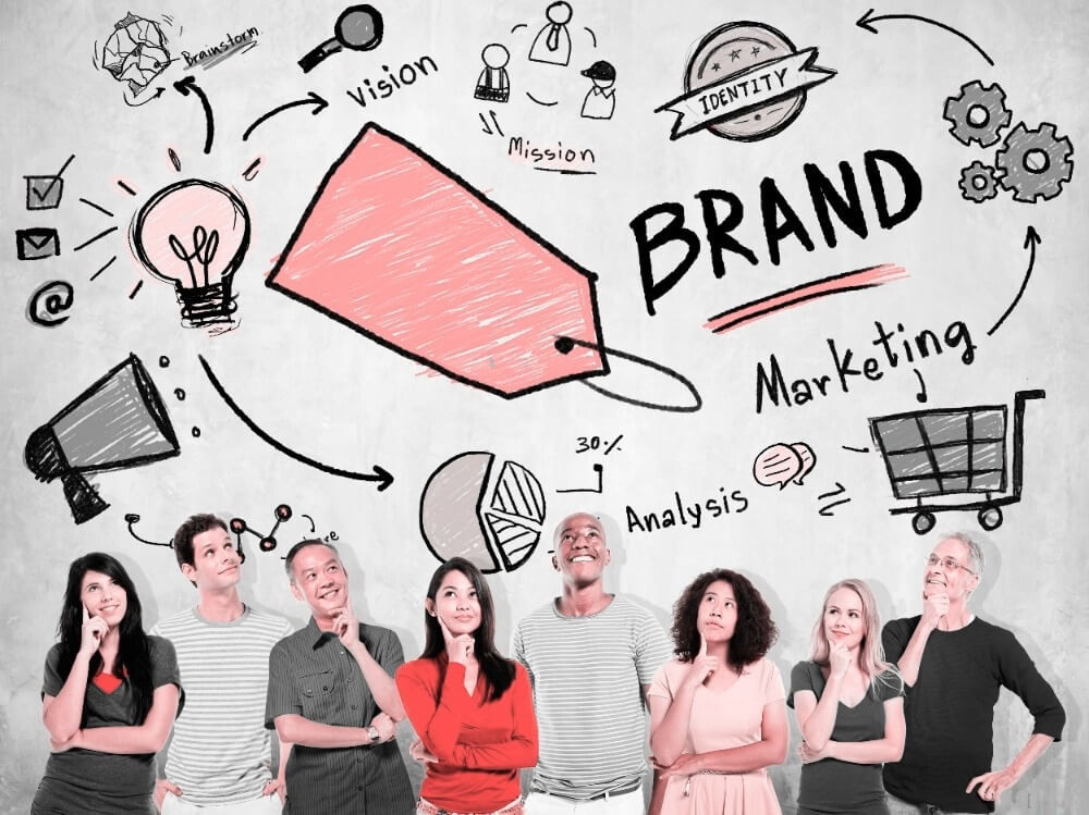 Personal Branding: The Way I See It!!