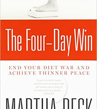 The Four-Day Win - Book Review