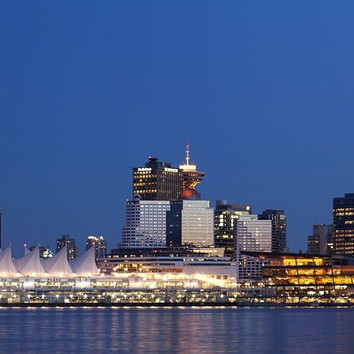 Tips for traveling to Vancouver, British Columbia