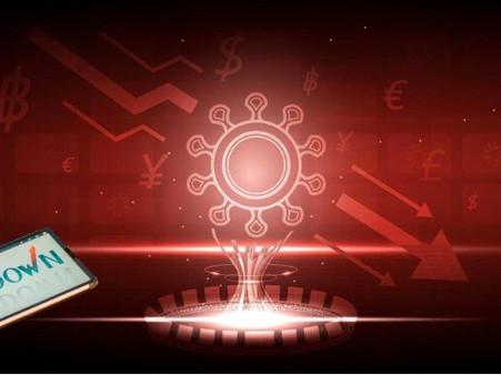 COVID & The Shift Towards Digital Economy