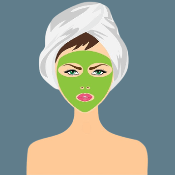 SkinCare And The Trends Nowadays
