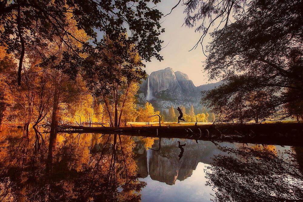 https://pixabay.com/photos/yosemite-national-park-california-2420760/